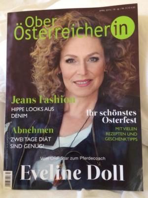 Cover-Oberösterreicherin-e1397047649131[1]